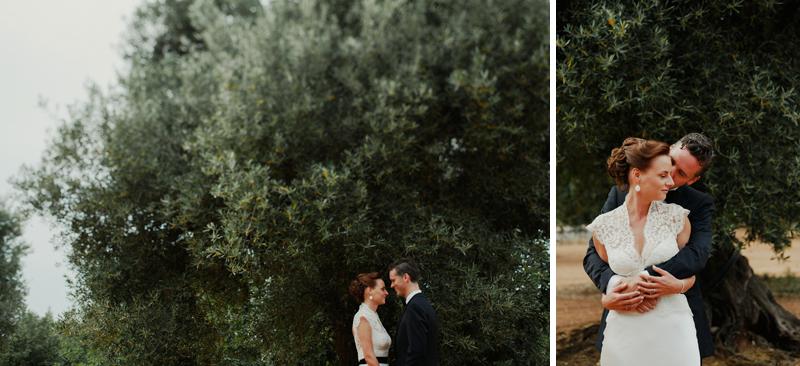 Destination Wedding Phototographer79