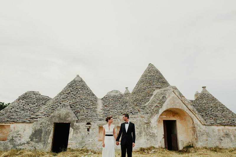 Destination Wedding Phototographer86
