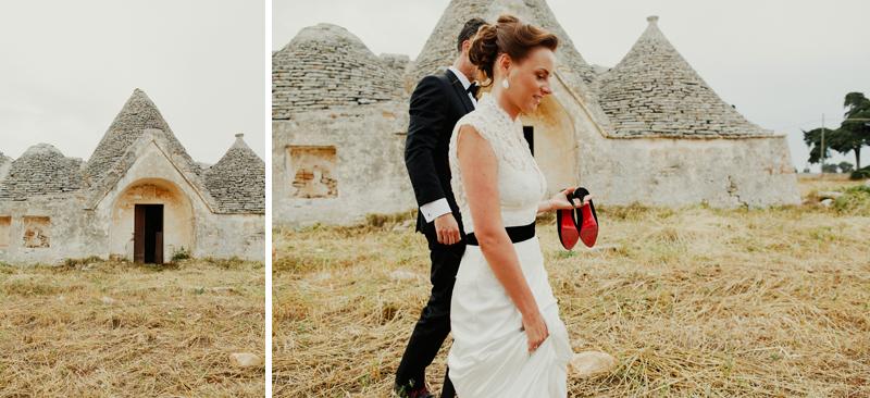 Destination Wedding Phototographer87