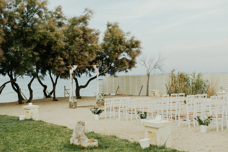Destination Wedding Phototographer89