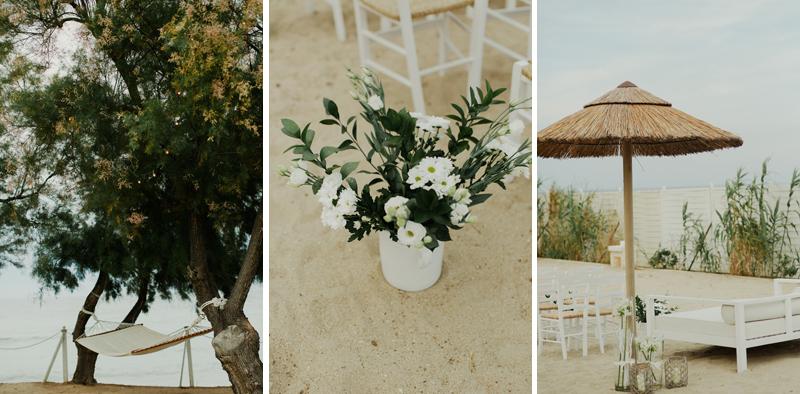 Destination Wedding Phototographer92