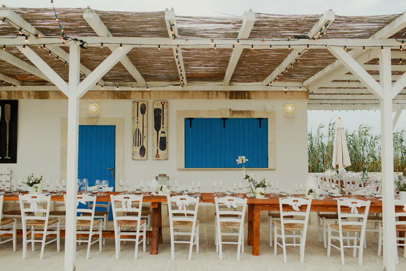 Destination Wedding Phototographer93