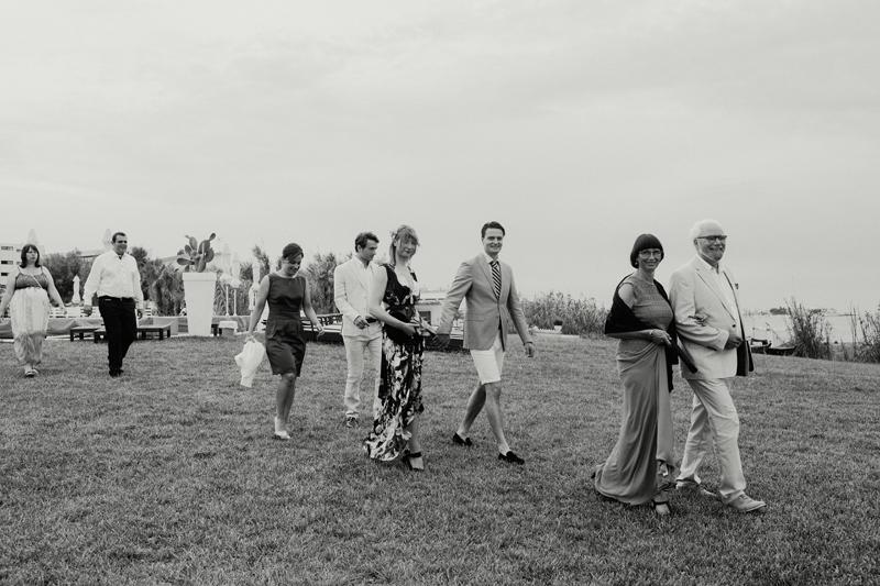 Destination Wedding Phototographer96