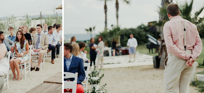 Destination Wedding Phototographer97