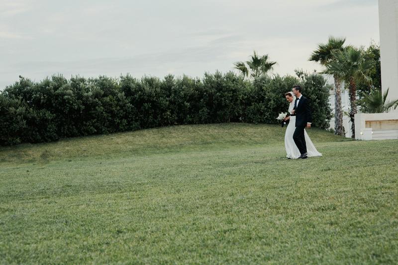 Destination Wedding Phototographer99