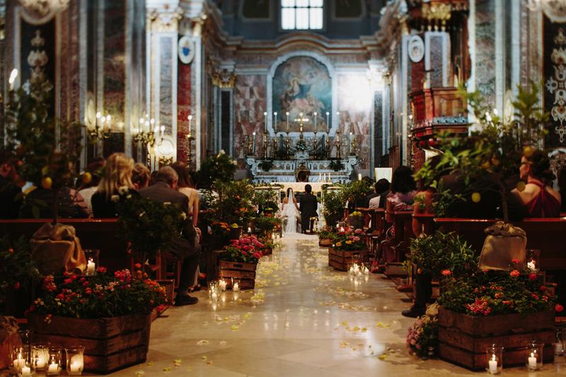 Masseria Wedding Photographer