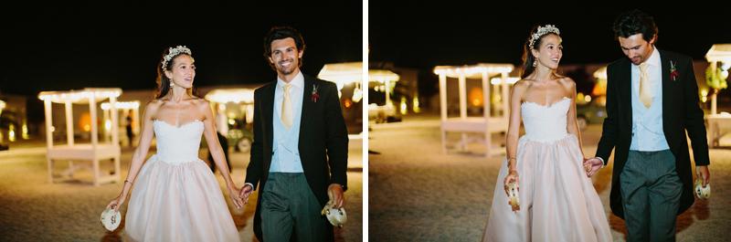 Olivia&Stefano224
