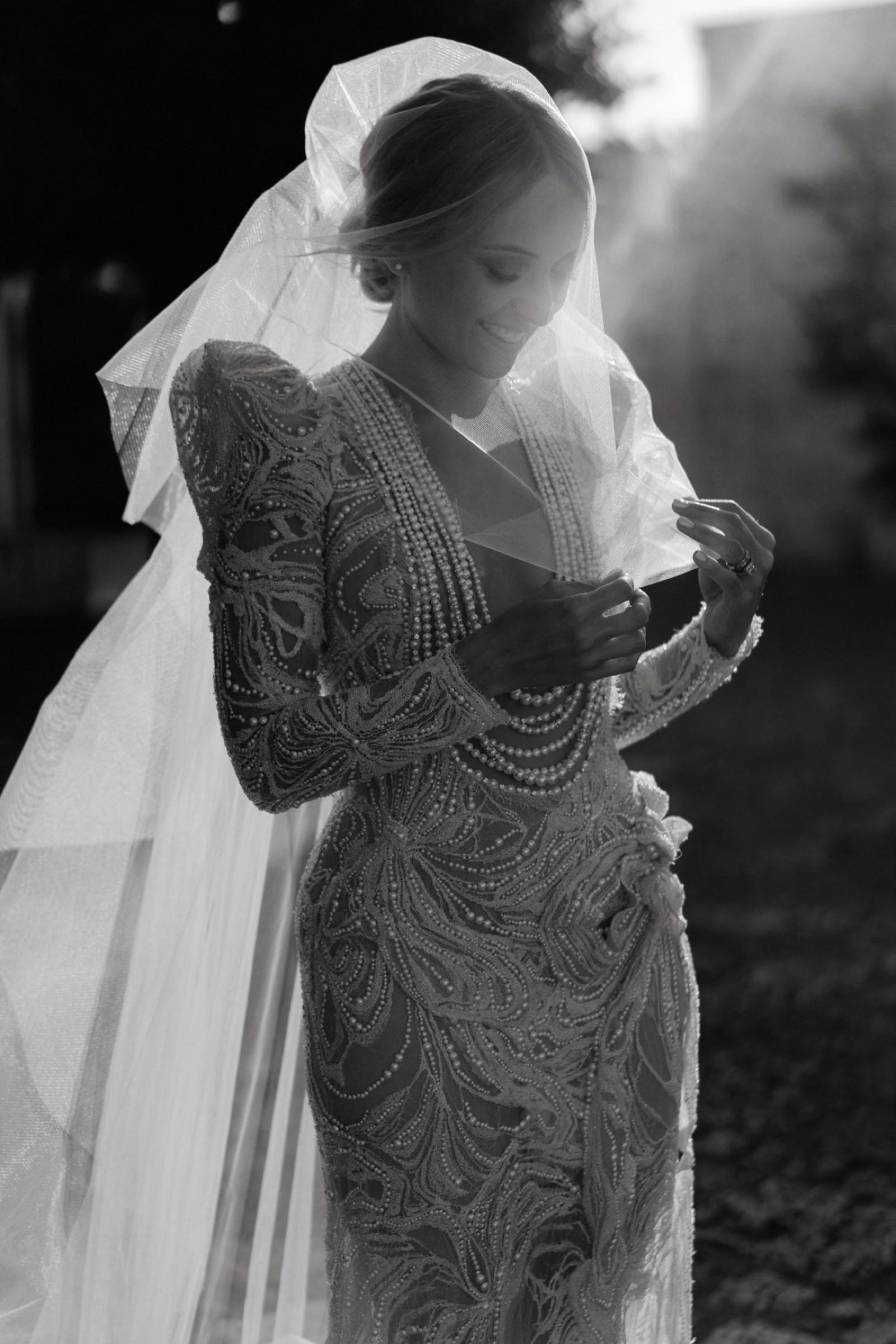 j'aton couture dress